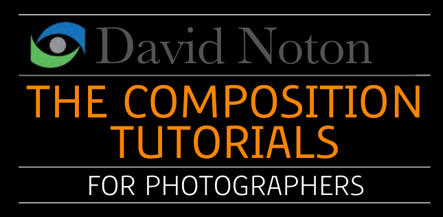 THE COMPOSITION TUTORIALS